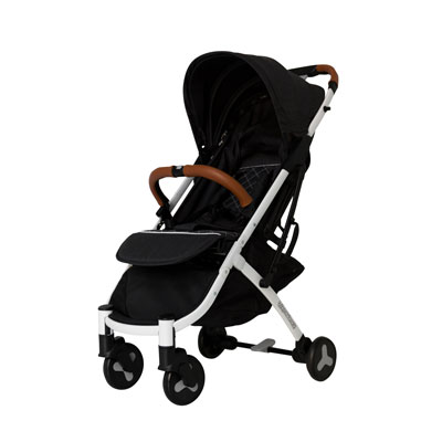 Compact Baby Stroller