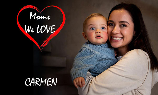 carmen boucher moms we love babywombworld