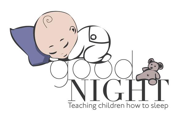 Good Night Baby Sleep Consultants