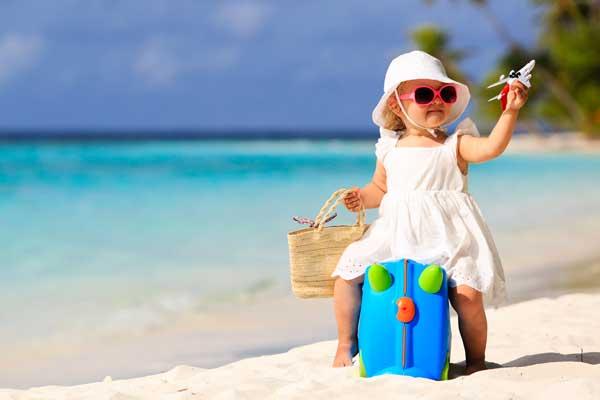 holiday must-haves BabyWombWorld