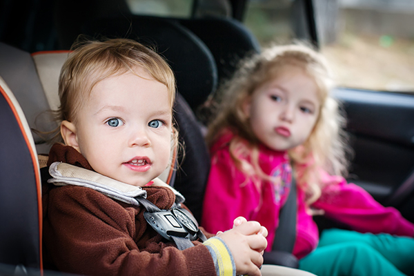 how to take long roadtrips with a toddler travelling with toddlers babywombwor