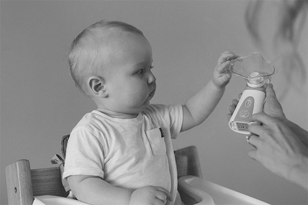 nebulizer and what you need to know